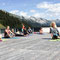 Mountain Yoga Festival, St. Anton. September 2016