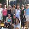 Retreat Ischia 2014