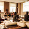 Yin Yoga Teacher Training. Zürich. April 2016