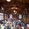 Yoga Conferene, Mai 2017, Zürich