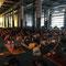 World of Yoga 2017. München