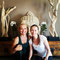 Yin Yoga Teacher Training. Zürich. August 2016
