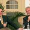Herr Keusch und Herr Butz im Dialog 2006