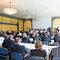 MC Kongress 2008 im Krefelder Hof