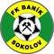 FK Banik Sokolov U12
