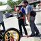 父ちゃん、かっこいいバイクがいっぱいやけん、撮りまくるバイ(^_^)v