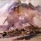 Die Seewand - Lienz, Tristacher See