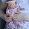 Кукла принцесса для девочки