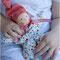 Купить лучшую куклу для малыша сделанную с заботой и любовью
