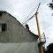 Wohneigentum, Schwammsanierung, Dacharbeiten, Zimmerei
