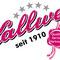 Kallwey | Bäckerei | Südkirchen | Logo Relaunch | zum Jubiläum