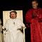 Becket oder die Ehre Gottes von Jean Anouilh