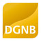 http://www.logbw.de/wp-content/uploads/131010_Vortrag_WSIntra_Nitzinger.pdf