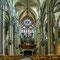 Bourges:Cathédrale Saint Etienne de Bourges