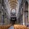 André Tabare : Cathédrale Notre Dame