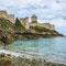Gilles Le Gall : Fort Lalatte