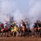 Abdelmajid Elfaquer : Maroc : Sidi Moussa Houwara