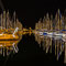 Gilles Le Gall : Port de Perros Guirec