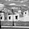 Abdelmajid Elfaquer :Maroc : Medina Tetouane