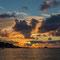 Gilles Le Gall : Bréhat : le lever de soleil