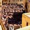 Abdelmajid Elfaquer : Maroc : Teintureries