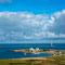 Andre Tabare : Port de Goury