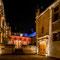 Bourges:Hôtel Lallemant