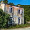 Dominique Debruyne : En Corse...