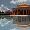 Abdelmajid Elfaquer : Maroc : ClaudioBravo-Taroudant