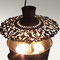 Lamp design nr. 010