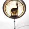 Lamp design nr. 014