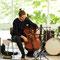 ... Veit Steinmann, Cello, ...