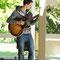 Johannes Maas, Gitarre, ...