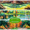 Stadt Postkarte Entwurf • Fotografie, Layout Größe • 100 x 150 mm 2016