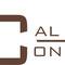 Logo, Entwurf VIII