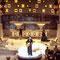 Tannhäuser - Operette für Schauspieler | 2003