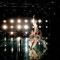 Dunkle Mädchen & Music Hall präsentieren: Socrate von Erik Satie / 2010