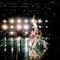 Dunkle Mädchen & Music Hall präsentieren: Socrate von Erik Satie