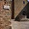 Rigomagno - Cisterna ottocentesca