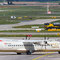 ATR-72-500 HB-ACD