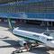 Embraer ERJ-175STD Cityliner EI-RDD