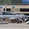 Embraer ERJ-190LR OE-IXC