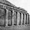 Deir el-Bahari. Templo de Hatshepsut.