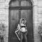 photographe grossesse toulouse, séance photo grossesse en extérieur toulouse