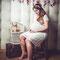 photographe grossesse toulouse, séance photo grossesse