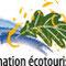 formation écotourisme