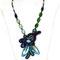 Halskette aus der Kollektion Mystique