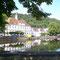Karlshafen