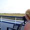 Auf der IJssel