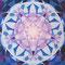 "Mandala ""Klarheit"" (bereits verkauft!)"